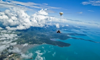 Things to do in Airlie Beach   Airlie Beach Tours & Activities