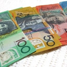 The Australian Tax System (+ Getting Your TFN and Superannuation)