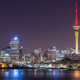 How To Spend A Day In Auckland