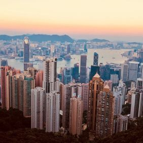 A Backpacker's Guide: Things To Do In Hong Kong On A Budget