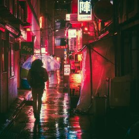 Tokyo Nighttime: What To Do At Night?