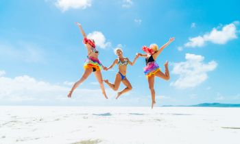 Book East Coast Package Deals with Peterpans Travel