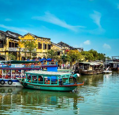 The Best Deals on Adventure Travel & Tours - Peterpans
