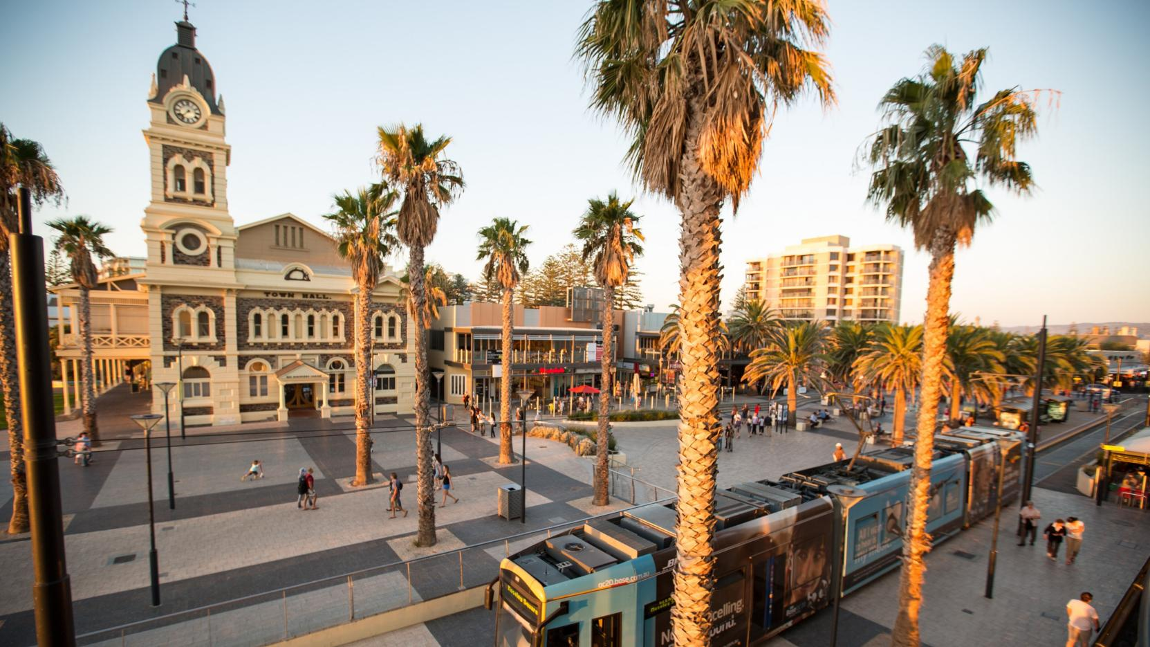 5 Best Trips Out Of Adelaide 187 Peterpans Travel