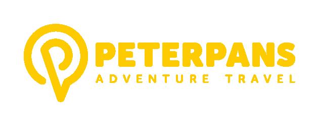 Book New Zealand Adventure Travel & Tours - Peterpans