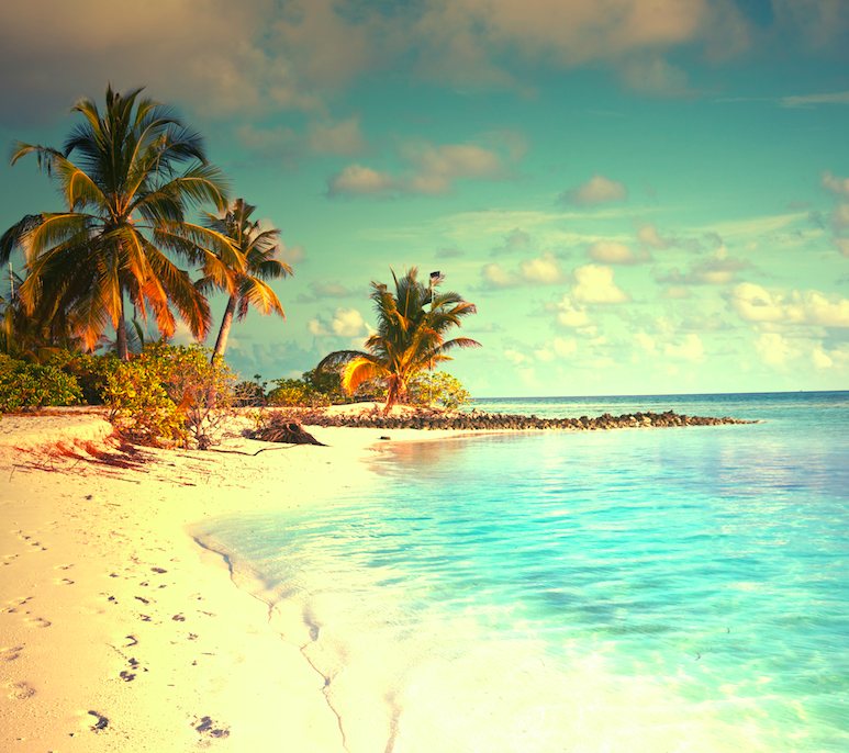 Картинки по запросу карибские острова обои на рабочий стол